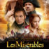 ミュージカル映画の傑作「レ・ミゼラブル」舞台となったフォトジェニックなパリの観光情報!