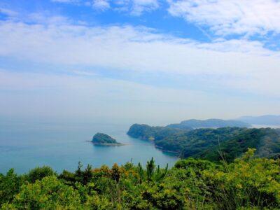 Tomogashima Island ©Martyna Jackowska